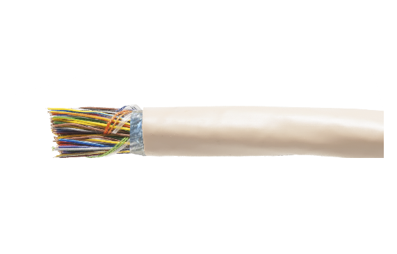 CABLE MULTIPAR TIPO TTI