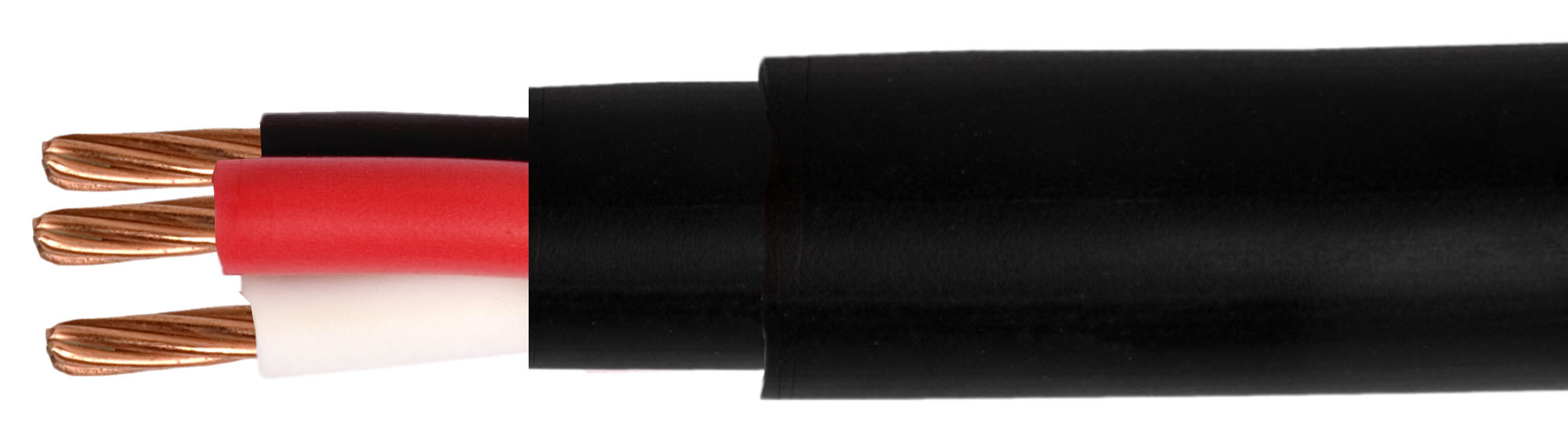 CABLE N2XOH, CL2 – B