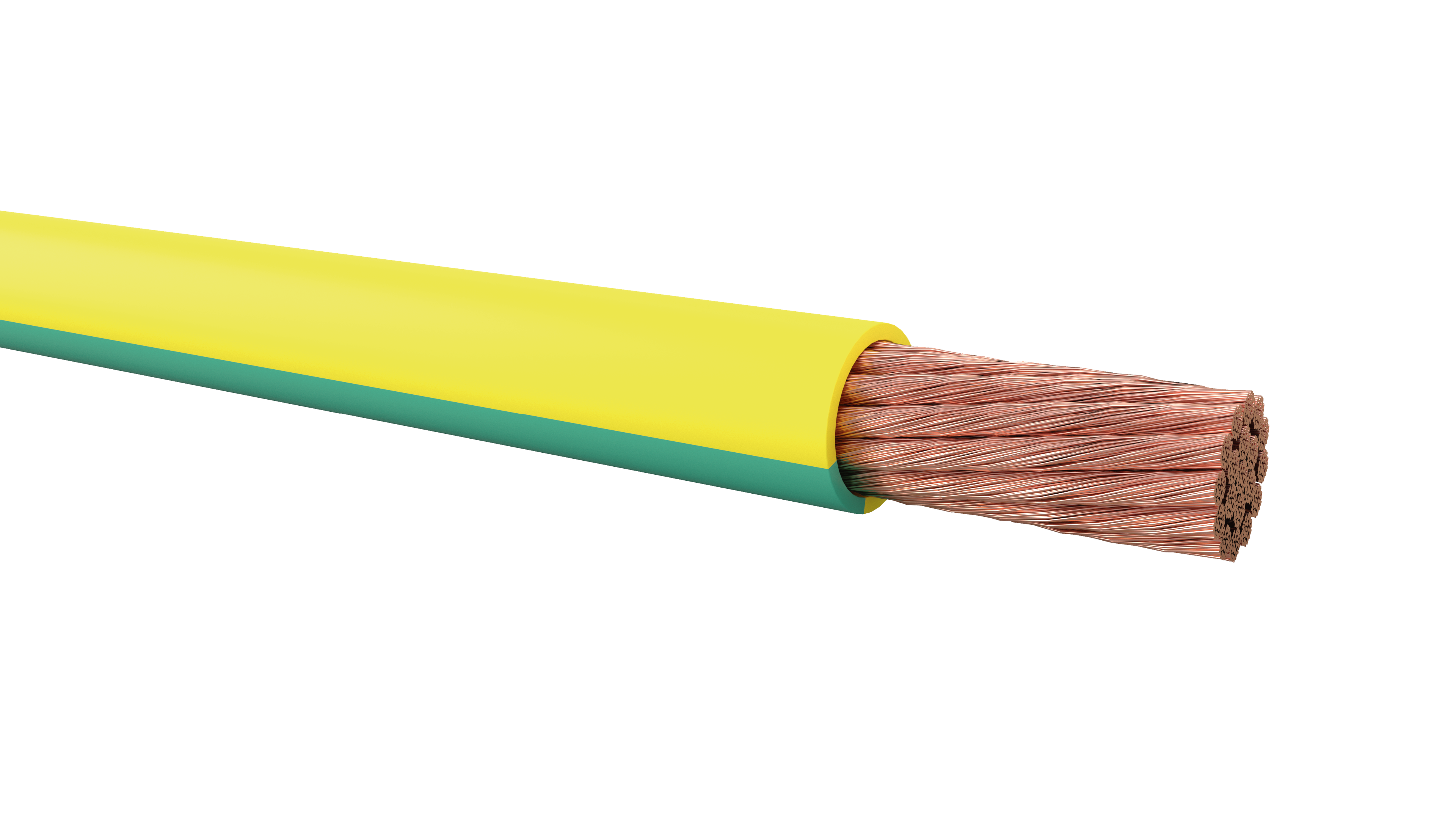 Cable  CPT